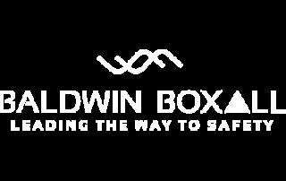 Baldwin Boxhall