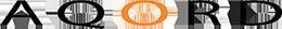Aqord Logo