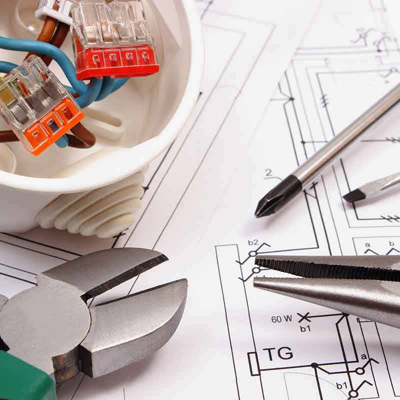 Audio System Service & Maintenance