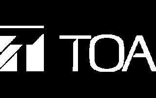 TOA Electronics