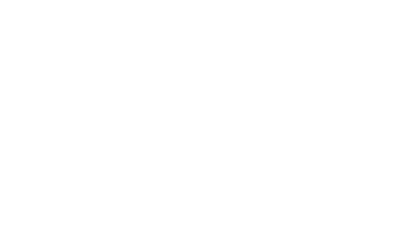 Soundtrack Business Manchester