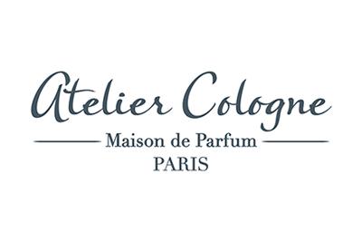 Atelier Cologne - Maison de Parfum